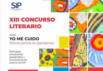 XIII-CONCURSO-LITERARIO-menor-1024x1024-1