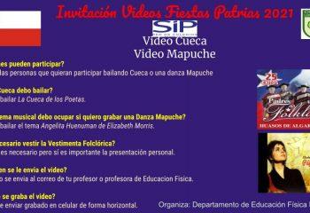 INVITACION-Video-Fiestas-Patrias-Sip-2021
